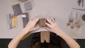 2.-Preparar-lamina-de-metal-en-el-thermolock
